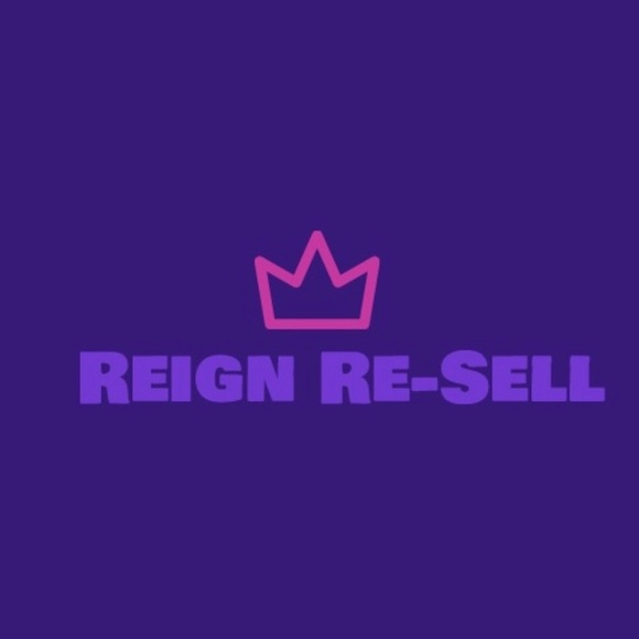 reignresell